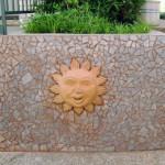 danmuellermosaicgarden8-sunwall500W