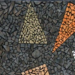 austin urban mosaic art by dan mueller