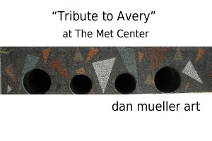 tribute to avery at the met center austin-video